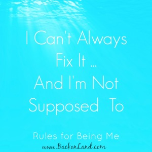I-cant-always-fix-it-and-im-not-supposed-to