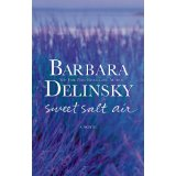 Sweet Salt Air by Barbara Delinsky