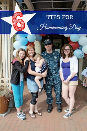 6 Tips for Homecoming Day2
